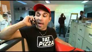 Пицца с доставкой.avi(, 2010-08-15T14:20:43.000Z)