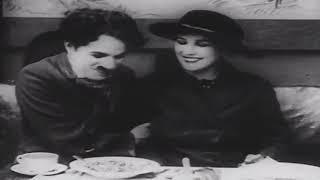 Charlie Chaplin Film Fest (1941) - Charlie Chaplin Festival de Películas Subtítulos en Español