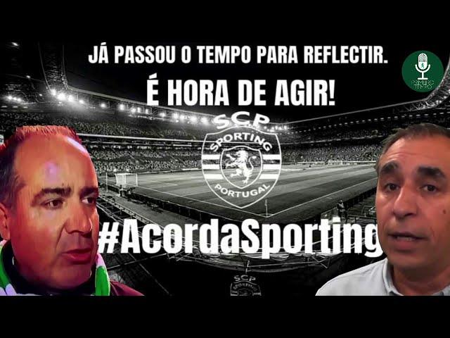 Promocão do Podcast com Vitor Pendão e Carlos Monteiro - 5ªFeira, 6 de Agosto, pelas 21h30.