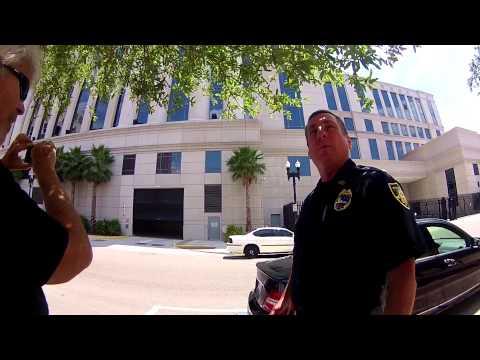 Jacksonville Judge Rescinds Unconstitutional Order in Wake of PINAC Lawsuit