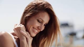 UN MESSAGGIO PER TE - MARCO SANTILLI feat. ADRIANA VOLPE (official videoclip)