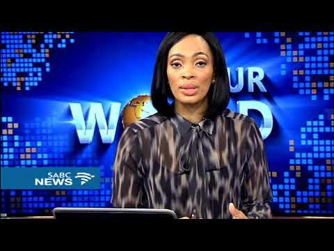 Sarah Kimani gives latest update on Kenya's situation