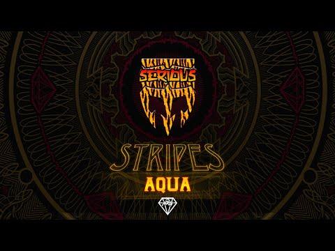 aqua-|-hip-hop-x-rap-type-beat-|-prod.-serious-[free]