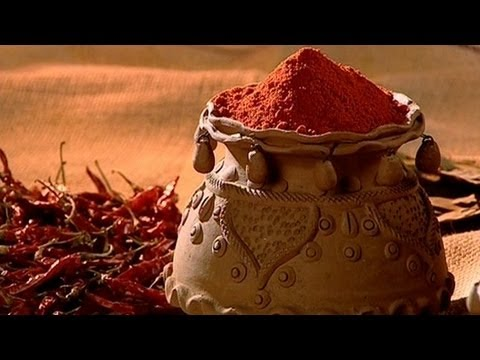 history of spices Spice trade: spice trade, the cultivation, preparation, transport, and merchandising of spices and herbs, an enterprise of ancient origins and.