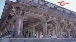 Sirivennela - Kanne Muga Manasu - Telugu Songs - TeluguOne