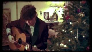 "Ron Sexsmith - ""Maybe This Christmas"""