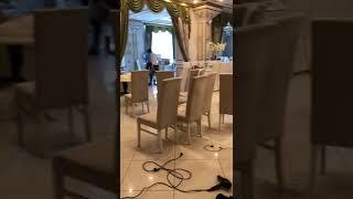 видео свадьба под ключ Екатеринбург