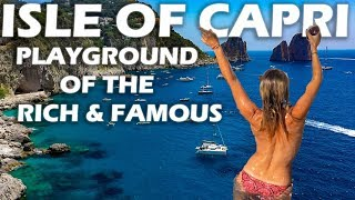 playground-of-the-rich-and-famous-isle-of-capri-s3-e17