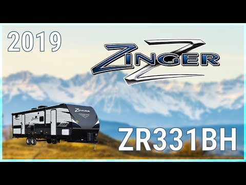 2019-crossroads-zinger-zr331bh-travel-trailer-for-sale-national-rv