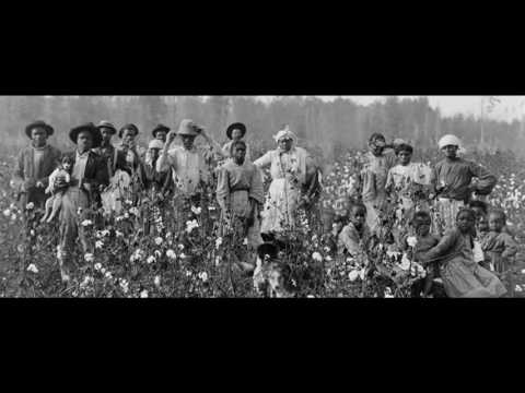 black freedom(prod by blacksonbeats)