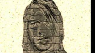 Gerhard (The maniac) Deutsch    Smells like Kurt Cobain.flv