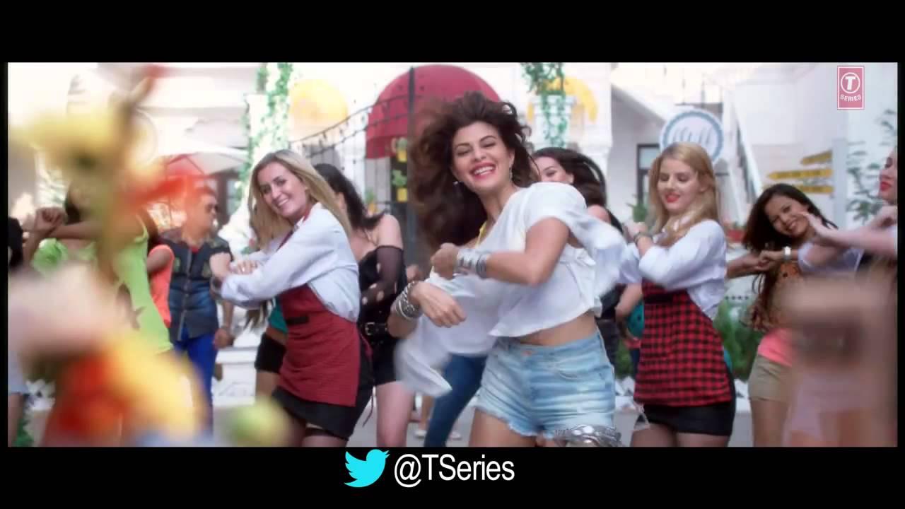 'Chittiyaan Kalaiyaan' VIDEO SONG Roy Meet Bros Anjjan ...