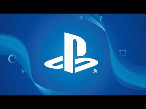 Что делать если PS3 не видит флешку?