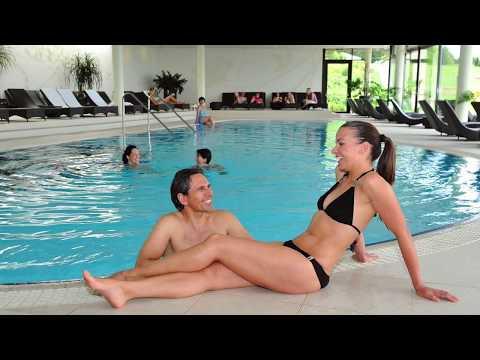 Hotel Aviva Make friends / Ferien für Singles und Alleinreisende
