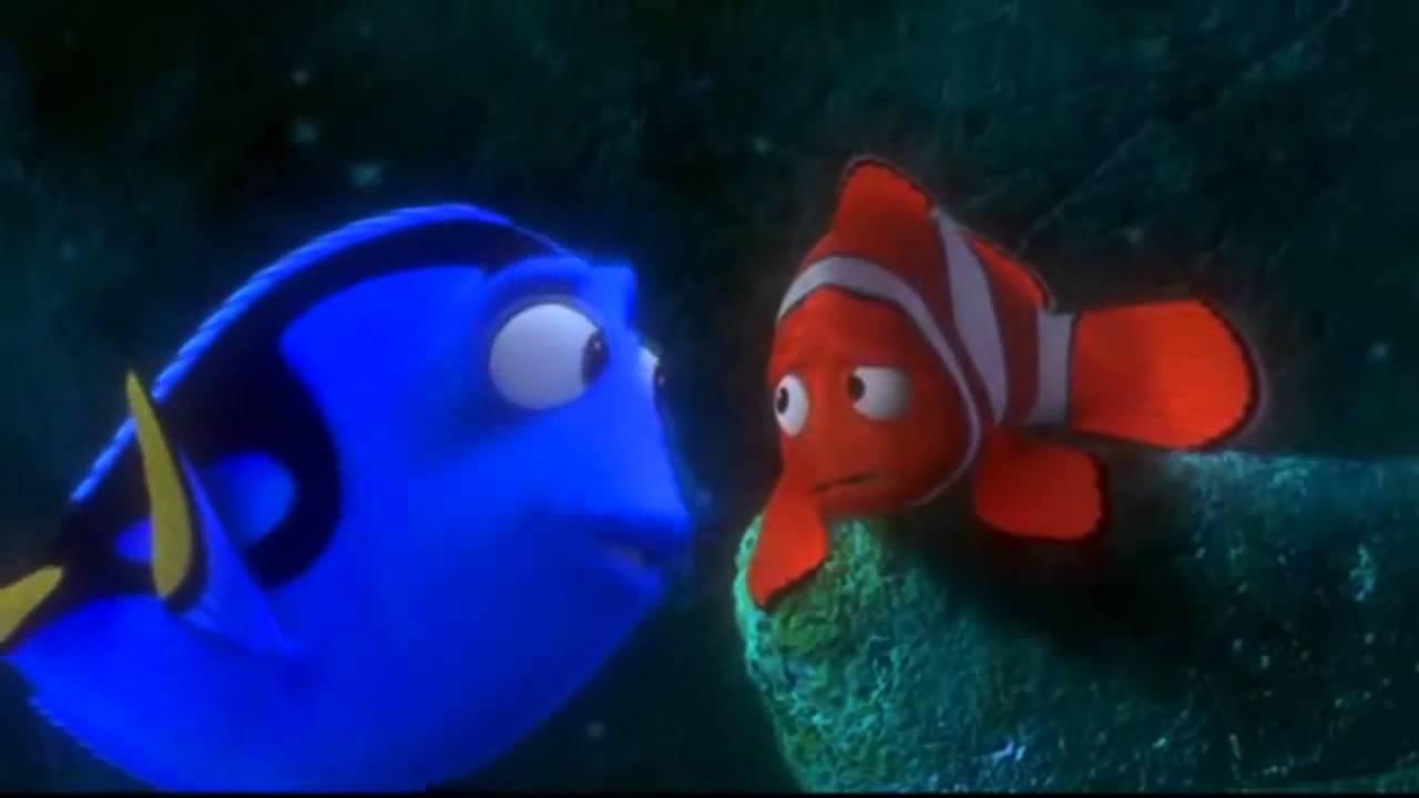Findet Nemo Stream German