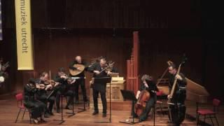 Ars Antiqua Austria - Vivaldi: Seasons- La Tempesta