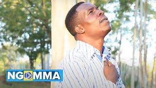 Mwenye Nguvu by Amoshe Thomas