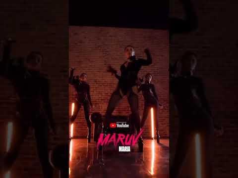 MARUV -Maria (Dance Video)