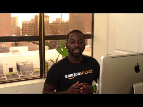 Why You Failed Trading Forex