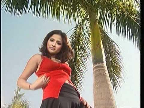 Meri Jaan Bangro [Full Song] Meri Jaan Bangro- Vol.1