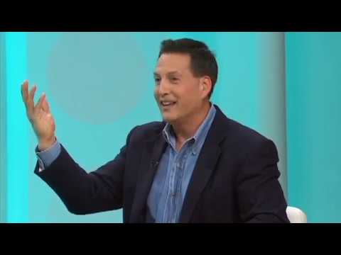 Dr.  Doug Weiss  Married and Alone, Part 33  www.MyNewDay.tv  July 28, 2014