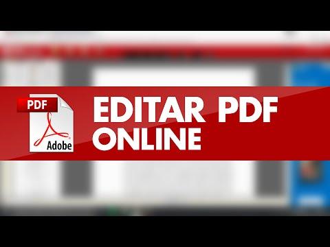 como-editar-pdf-sem-programas