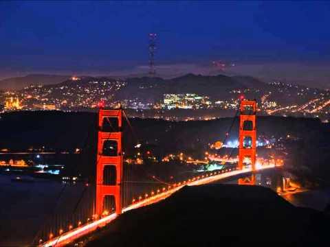 Bay Area 90s Rap mix- Bay Madness