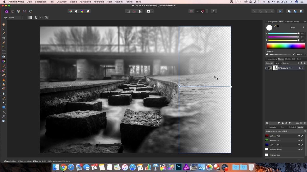 Collage fur pc hintergrund