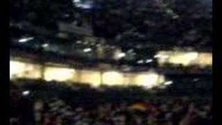 12.06.08 Die Kolibris - Wir haben ein Idol...Jogi Löw