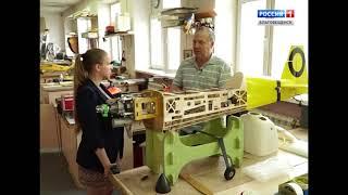 видео: Авиамоделирование