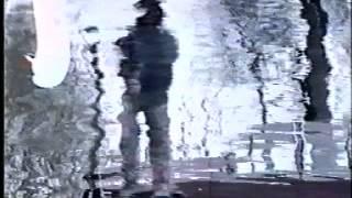 Liquid - Sweet Harmony (Original Version)