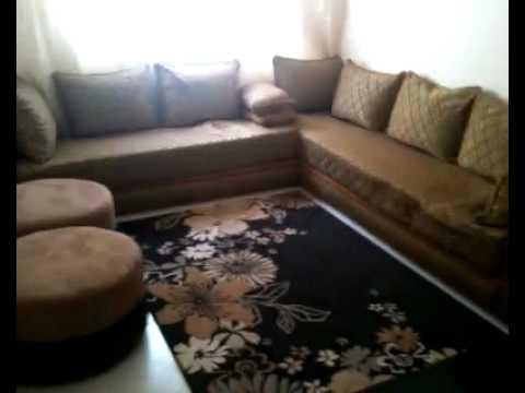 Addoha appartement a vendre
