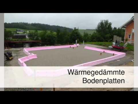 Bodenplatten - Markranstädt A.R.T.U.S. GmbH - Ihr Partner aus Leipzig für Bodenplatten und ...