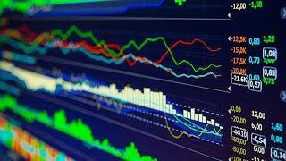 Дивергенция для Бинарных Опционов. Конвергенция и. Мастер Класс по Техническому Анализу Рынка