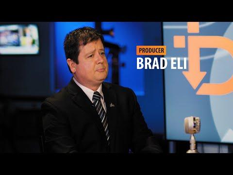 "Brad Eli — ""Know the News"""