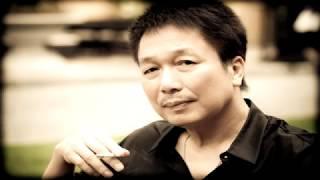 10 ca khúc hay nhất của nhạc sỹ Phú Quang [Rất hay] - Album đặc biệt của nhạc sỹ Phú Quang