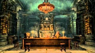 RPG Tavern Music Compilation 2