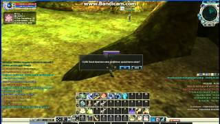 tutorial BUG BUAS 2 RF online