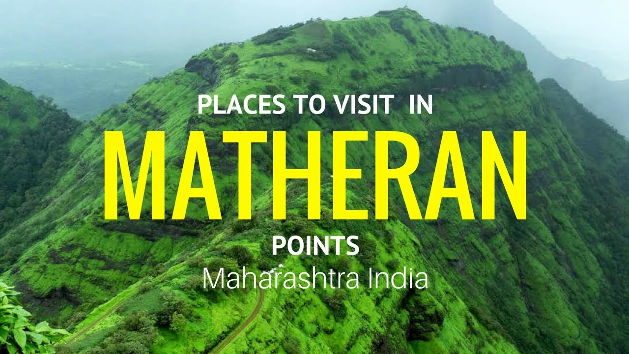 my favorite tourist place matheran Panchgani is my favorite place and i visit it frequently at-least twice a year the information you have provided about the places to visit in panchgani is truly helpful thank u.