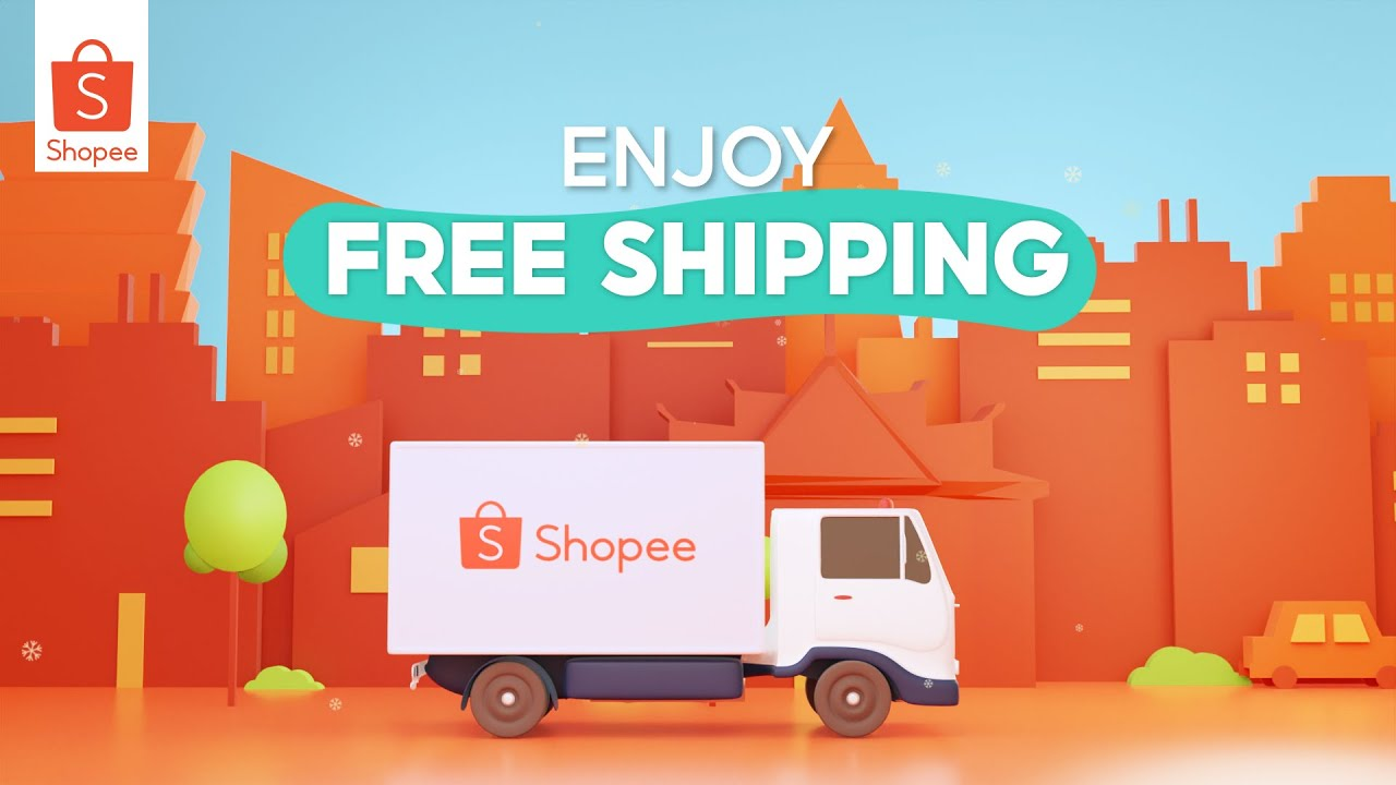 Shopee 11.11 Purchase Journey