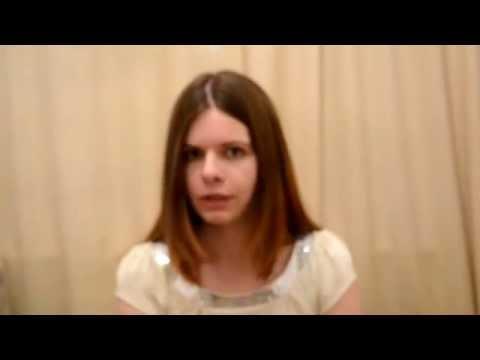 Ответственность по долгам наследодателя: отзыв об адвокате Светлане Приймак
