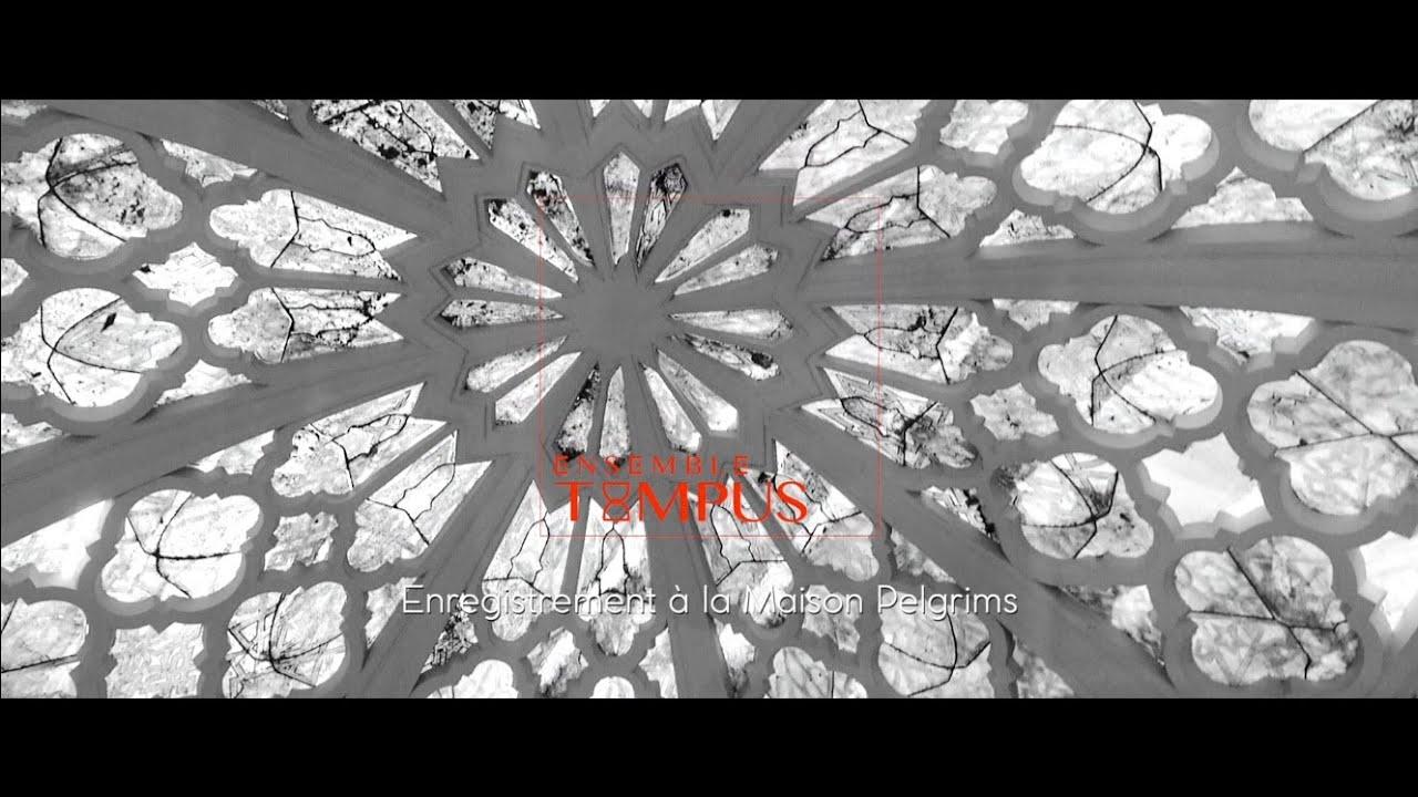 Ensemble Tempus - Cum Dederit