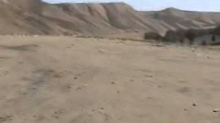 dirtbike 200 ft jump bakersfield
