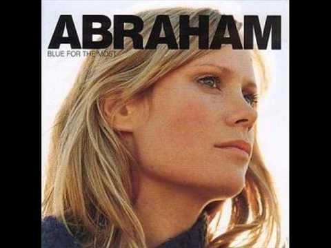 abraham city for us