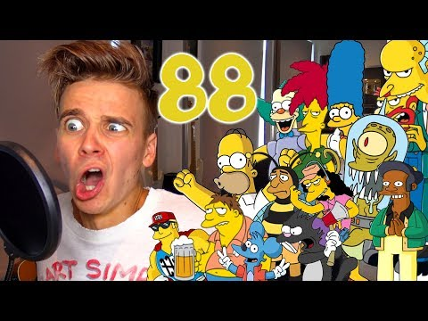 Simpsons Bitcoin Message 2020 from YouTube · Duration:  2 minutes 43 seconds