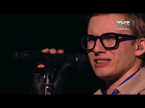 'ПЕСНИ': PLC и DanyMuse - Драмы - Видео онлайн