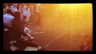 Afrocuban Rumba Dance Class - WorldMusic & Dance Workshop WOMUDAWE