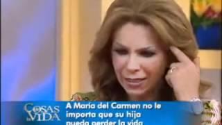 EPN PRI  televisa tvazteca periodicos mienten 5