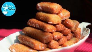 Bangladeshi Pitha Recipe
