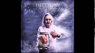 Helevorn - Delusive Eyes